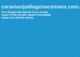 caramenjadiagenacemaxs.com