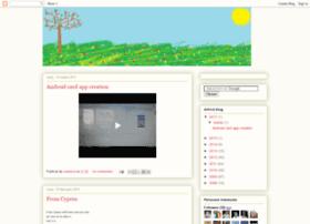 caramica.blogspot.com
