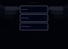 caramoan.ph