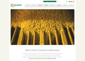 caramuru.com