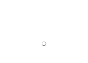 carana.ru
