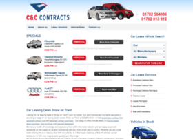 carandcommercialcontracts.co.uk
