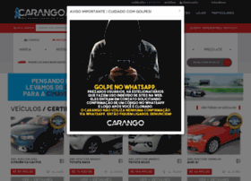 carango.com.br