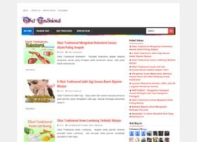 caraobat.blogspot.com