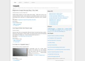 carapada.blogspot.com