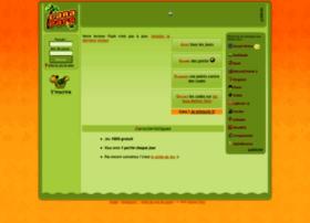 carapass.com