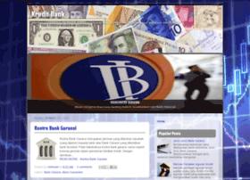carapinjamanbank.blogspot.com