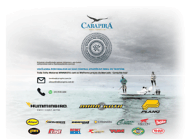 carapira.com.br