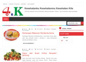 carasehat-alami.com