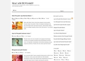 carasehatbaru.blogspot.com