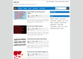 carasip.blogspot.com