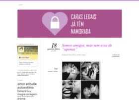 caraslegais.wordpress.com