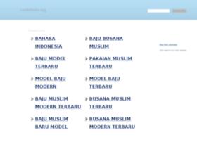 caraterbaru.org