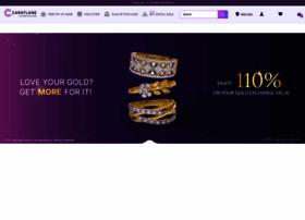 caratlane.com