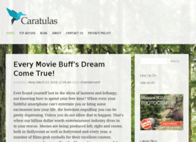 caratulas.info