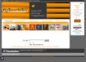 caratuleo.com