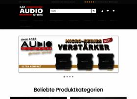caraudio-store.de