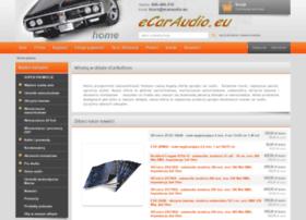 caraudio.com.pl