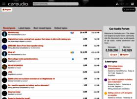caraudio.com