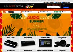 caraudiocentre.co.uk