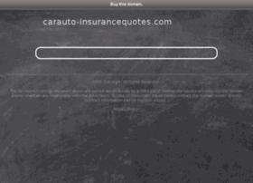 carauto-insurancequotes.com
