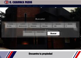 caravacapazos.com