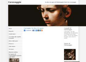 caravaggio.historiaweb.net