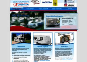 caravan-schurian.at