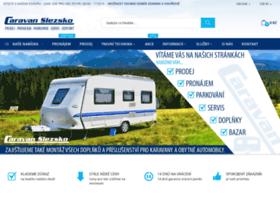 caravan-slezsko.cz