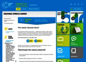 caravan.ru