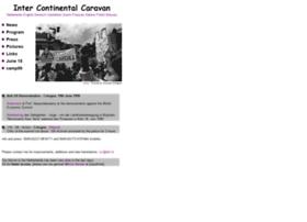 caravan.squat.net