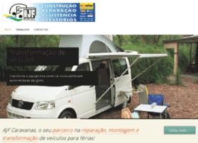 caravanas-ajf.pt