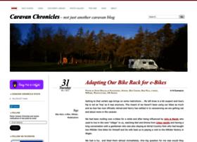 caravanchronicles.com