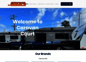 caravancourt.com.au
