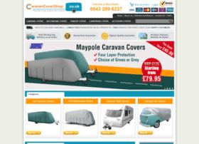 caravancovershop.co.uk