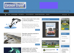 caravancruise.ie