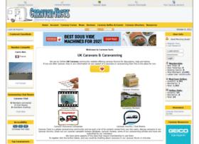 caravanfacts.com