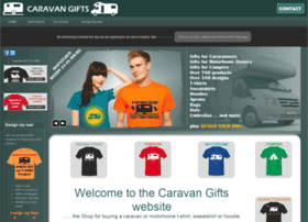 caravangifts.spreadshirt.co.uk