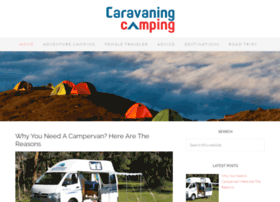 caravaningcamping.org