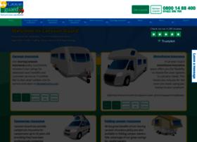caravaninsurance.com