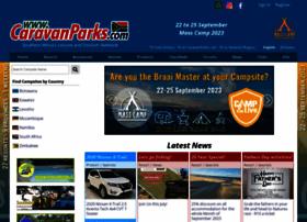 caravanning.co.za