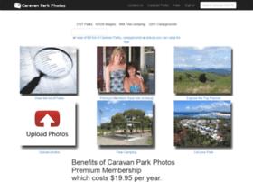caravanparkphotos.com.au