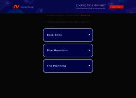 caravanparksonline.com.au