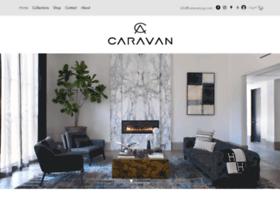 caravanrug.com