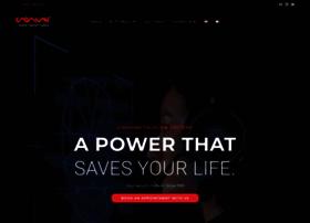caravantelecom.net