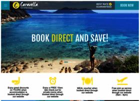 caravella.com.au