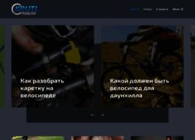 caravelle-club.ru
