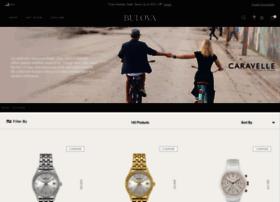 caravelleny.com