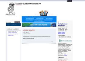 caraway.my-pta.org
