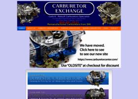 carb-x.com